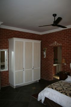 $739000. Property 16. 3rd bedroom