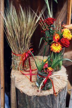 12x Braut Hochzeit m Kristallperlen Blumen-Haar-Spulen Swirl Spiral Pin-2018