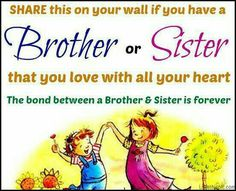 brothers or sisters love quotes quotes family cute family quotes cute quote siblings Joe, Amanda, Jammie, and Misty Cute Family Quotes, Life Quotes Love, New Quotes, Cute Quotes, Inspirational Quotes, Motivational, I Love My Brother, Love My Family, Brother Sister