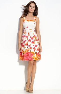 Summer Summer Summer Dresses