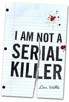 angel killer book review