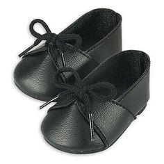 American Girl Addy's Work Shoes Retired for sale online