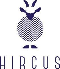 Hircus