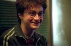 harry potter and the prisoner of azkaban screencaps - Google Search