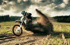 motocross, enduro, trilheiros, trilha de moto, off road, frases de motocross, frases de trilheiros, trilha de moto, moto de trilha, racing, hard enduro, ktm, crf, gas gas, husqvarna, beta, kawasaki, yamaha, mxf, mx, moto racing, sherco, ktm freeride, ktm six days