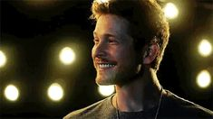 Matt Czuchry as Conrad Hawkins on The Resident Glimore Girls, Guys And Girls, Gilmore Girls Logan, Matt Czuchry, Doctor Shows, White Man, Beautiful Boys, Celebrity Crush, Handsome