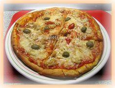 American Pizza