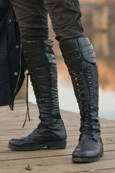 Verillas – Monolith Motorradstiefel – Damenschuhe Women – NICE – … Verillas Monolith Motorcycle Boots – Women 's Shoes Women – NICE – … – Women's Shoes, Shoe Boots, Men's Boots, Cowgirl Boots, Lace Up Boots, Moto Boots, Combat Boots, Riding Boots, Motorcycle Boots Women