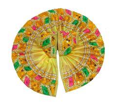 Online Summer Laddu Gopal Dress, Bal Gopal Dress amfez.com