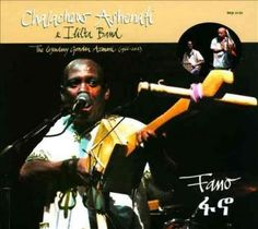Chalachew Ashenafi - The Legendary Gondar Azmari: 1966-2012