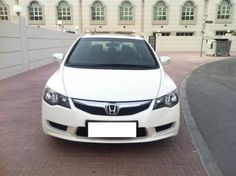used honda for sale in dubai: http://www.autofinderuae.com/Autos/Offered/cars-for-sale-2171.html