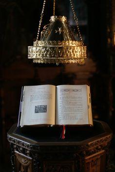 Virtue of the highest order - The Ascetic Experience Grow Up People, Christian World, Christian Art, Vampire Wedding, Prayer Corner, Church Interior, Byzantine Icons, Orthodox Christianity, Eucharist