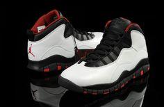 10 Best Jordans images  2483b890c