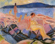 Historia del arte y los espectáculos, documentación artística, cultura y literatura