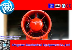 coal fan/mining equipment.High-temperature fans are generally used in Kaji furnace,High-pressure forced ventilation and the transport for meterials ,wind and Non-corrosive,Not spontaneous,Non-explosive,Gluten-free gas.Contact us:Tel: 0086-18816117427 Email: sales3@decent-machinery.com Free Gas, Mining Equipment, Ventilation System, Transportation, Fans, Gluten Free, Products, Glutenfree, Sin Gluten