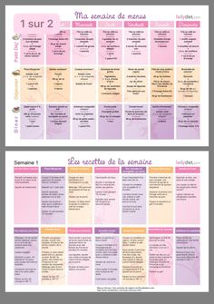 paleo food list for beginners & paleo food list for beginners Coconut Milk Nutrition, Pasta Nutrition, Cheese Nutrition, Diet And Nutrition, Broccoli Nutrition, Nutrition Store, Nutrition Education, Paleo Food List, Food Lists