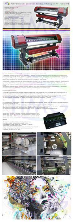 Aviso de Preventa - Tenemos en Preventa el ploter de impresión 1646 con proxima llegada - http://www.suministro.cl/product_p/6201010021.htm