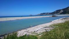 See 19 photos from 60 visitors to Tokomaru Bay. Four Square, Heaven, Spaces, Beach, Water, House, Outdoor, Design, Gripe Water