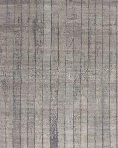 Mayfair Wool & Silk - Bond Street - Samad - Hand Made Carpets Next Bond, Transitional Rugs, Bond Street, Home Rugs, Grey Rugs, Hand Spinning, Hand Carved, Carving, Silk