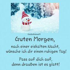 Samstags Bilder Winter Wochenende Lustig Bilder Winter