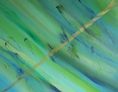 Where goes the Journey, 92 x 73 cm. Please click here: www.art-senger.com #painting #art #artwork #journey Painting Art, Innovation, Journey, Inspiration, Abstract, Artist, Artwork, Pictures, Color