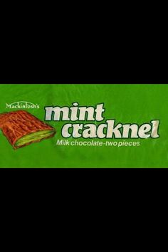 Loved this choc bar even though it practically lacerated my tongue eating it Lol