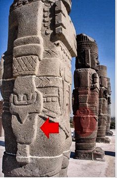JOJO POST STAR GATES: THOUSANDS YEARS OLD Puma Punku statues with stargate keys that nobody cannot explain today. WHAT IS THE MESSAGE THAT THEY LEFT HERE FOR THE FUTURE GENERATIONS ON PLANET EARTH?? WHAT DO YOU SEE?? WHAT DO YOU THINK?? WHAT DO WE KNOW??