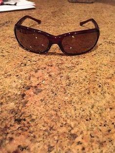 cool Maui Jim Sunglasses New
