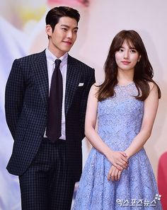 'Uncontrollably Fond' Press Conference