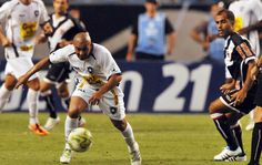 BotafogoDePrimeira: Botafogo ganha ação, mas cogita recorrer à Fifa pa...