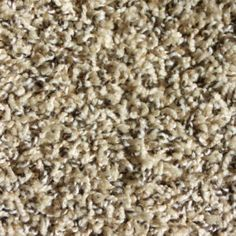 Install American twist Mushroom frieze carpet from first step flooring today. This carpet can withstand soil, wine, and is even bleach resistant. Plastic Carpet Runner, Hallway Carpet Runners, Bedroom Carpet Colors, Frieze Carpet, Carpet Trends, Diy Carpet, Duck Egg Blue