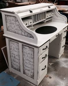 US $625.00 Seller refurbished in Home & Garden, Furniture, Desks & Home Office Furniture