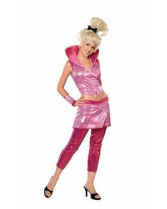 Adult Judy Jetson from The Jetsons (tm),$39.46