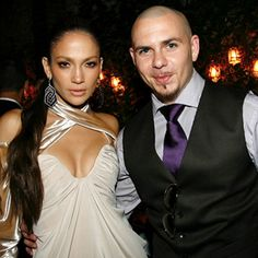 PITBULL & JENNIFER LOPEZ RELEASE OFFICIAL 2014 WORLD CUP VIDEONigeria Entertainment News | Nigeria Entertainment News