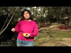 How to Use Epsom Salts for a Greener Garden : Gardening Tips & Advice - YouTube