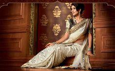 Neeta Lulla Designer Saree   $145 with free home delivery