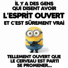 64 ideas funny quotes minions words for 2019 Minion Humour, Minion S, Funny Minion, Minion Words, Travel Photography Tumblr, Funny Pictures Can't Stop Laughing, Funny Memes, Hilarious, French Quotes