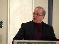 The Exploding Autoimmune Epidemic - Dr. Tent - It's Not Autoimmune, you have Viruses - YouTube
