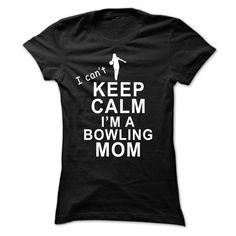 Its a Bowling Thing You Wouldnt Understand !! tshirt t shirt hoodie hoodies year name birthday