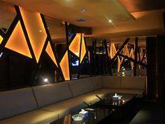 Istana_Nelayan_Hotel_Vip_Karaoke_Room23.jpg