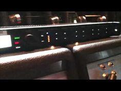 shure ulxd4q digital quad wireless guitar receiver features review
