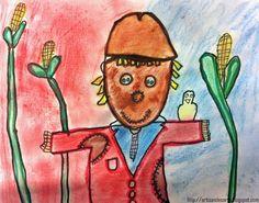 artisan des arts: grade 3