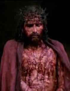 Jesus Christ Images, Jesus Art, Bible Pictures, Jesus Pictures, Jesus Sacrifice, Jesus Our Savior, Jesus Loves Us, Crucifixion Of Jesus, Spirituality