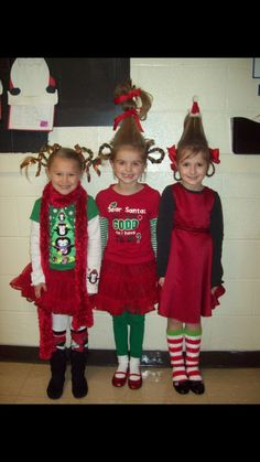 Christmas Party Dress Up Themes.94 Best Christmas Costume Party Themes Christmas Party