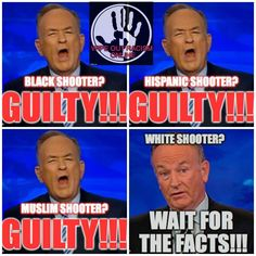 Oh just another Faux 'News' Bigoted, Willfully Ignorant, Hypocrite that lies and lies and lies but NEVER gets held accountable...why?...because fox 'news' is not legally considered to be actual news...they are 'entertainment'...therfore they can get away with lie after lie.