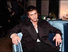 Павел Прилучный, Русский актёр # Pavel Priluchny!!!