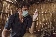 James D'Arcy is Trevor Rhodes James D'arcy, Rhodes, Novels, Fancy, Film, Couple Photos, Board, People, Movie