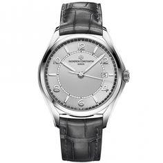 VACHERON Best Swiss Watches, Swiss Luxury Watches, Swiss Army Watches, Fine Watches, Luxury Watches For Men, Cool Watches, Stylish Watches, Swiss Watch Brands, Vacheron Constantin