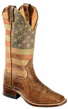 Boulet Women's Bandiera Usa Cowgirl Boot Square Toe Tan US Boulet,http://www.amazon.com/dp/B00K3LEI3Q/ref=cm_sw_r_pi_dp_ZJmAtb1Y49R4PSBY