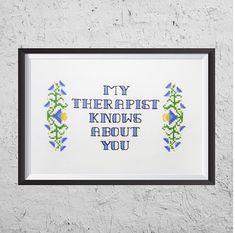 Cross Stitch Borders, Crochet Borders, Modern Cross Stitch, Cross Stitch Designs, Cross Stitching, Cross Stitch Embroidery, Embroidery Patterns, Cross Stitch Patterns, Crochet Edgings